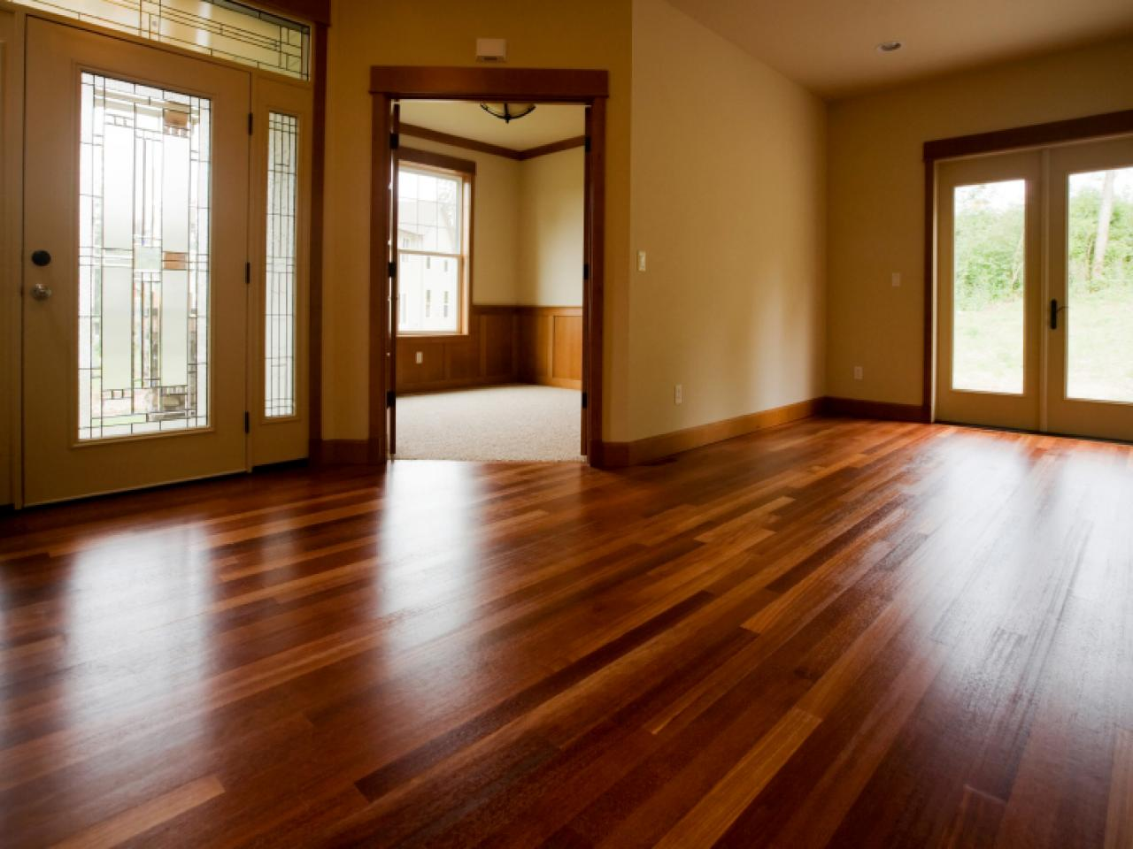 wood tile flooring tips for cleaning tile, wood and vinyl floors SRXXTEJ