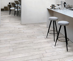 wood tile flooring whitewash wood tile DVHGGEX