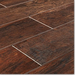 wood tile flooring wood grain look ceramic u0026 porcelain tile | builddirect® FSARBAS