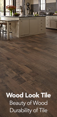 wood tile flooring wood plank tile · cork flooring ZPRAGHQ
