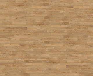 wooden floor texture tileable high resolution (3706 x 3016) seamless wood flooring texture timber  background teak IAEQJFV