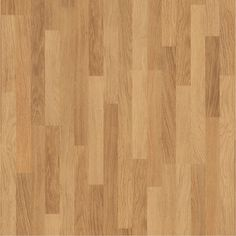 wooden floor texture tileable quickstep classic laminate flooring qst013 enhanced oak natural varnished  3-strip | j003853 OCDFJNU