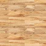 Top wooden floor design tips