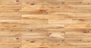 wooden floor texture tileable sketchup texture texture wood wood floors parquet wood siding . UKEYUTR