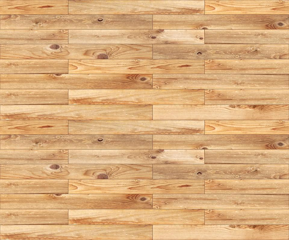 Wooden Floor Texture Tileable Sketchup Wood Floors Parquet Siding UKEYUTR