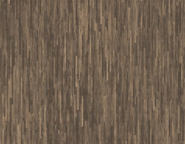 wooden floor texture tileable wood floor seamless texture GZHYUBX