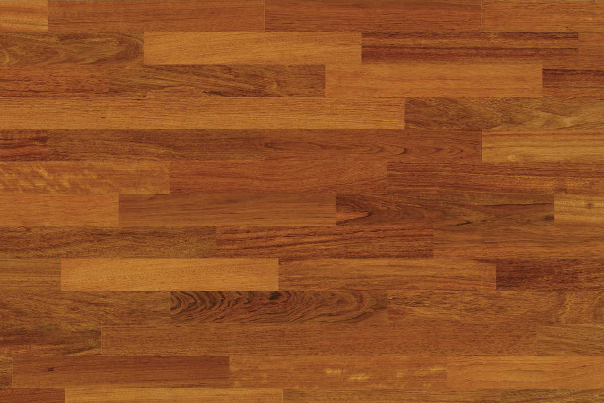 Wooden Floor Texture Tileable Wood Tile Seamless DSYCGXS