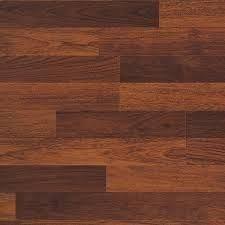 wooden flooring IZUHKYE
