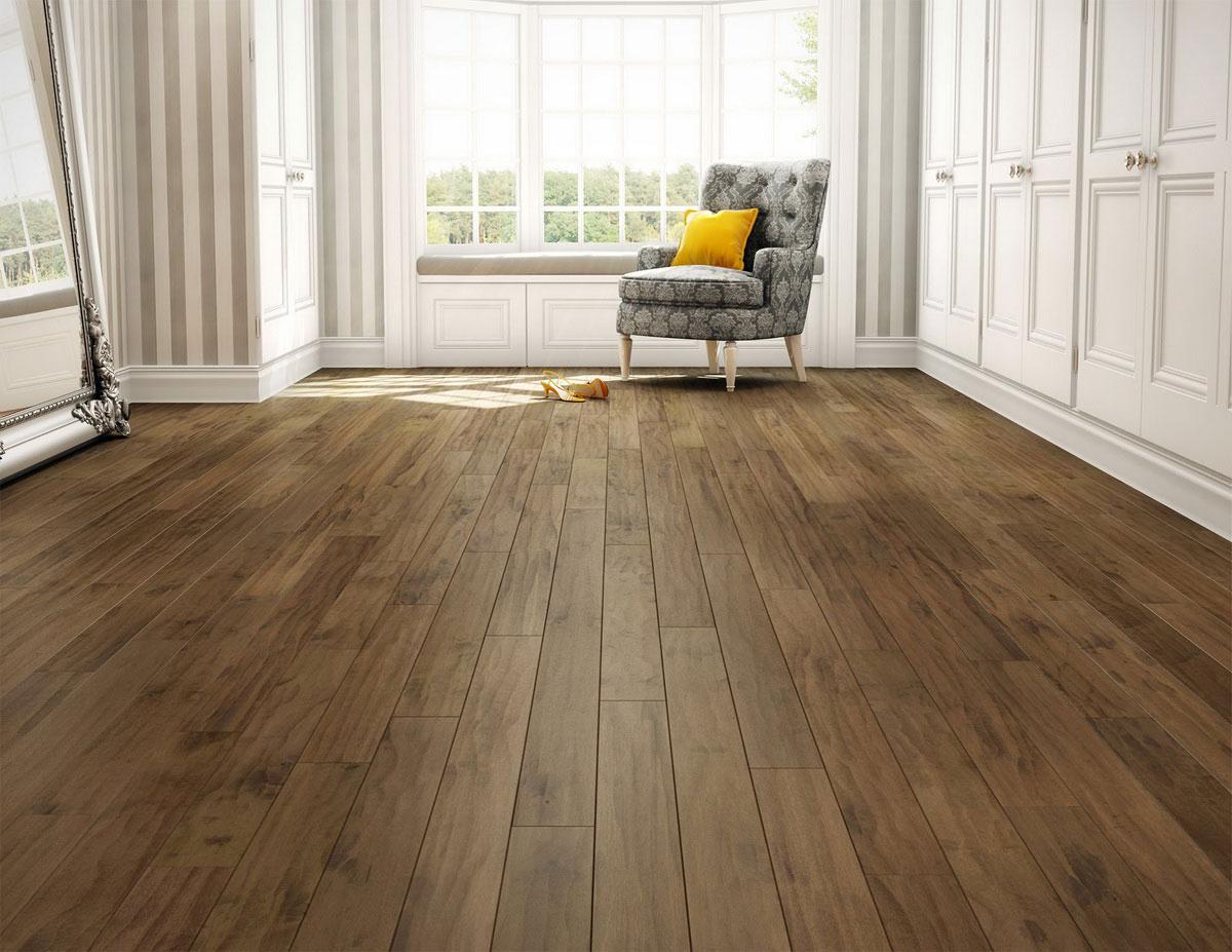 wooden floors KWVCLWY