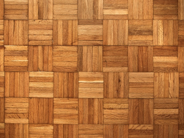 wooden parquet floor free photo FCKDSMN