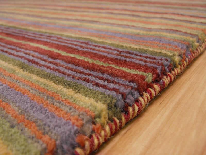 wool rug modern modern wool rugs floor VINCBRH