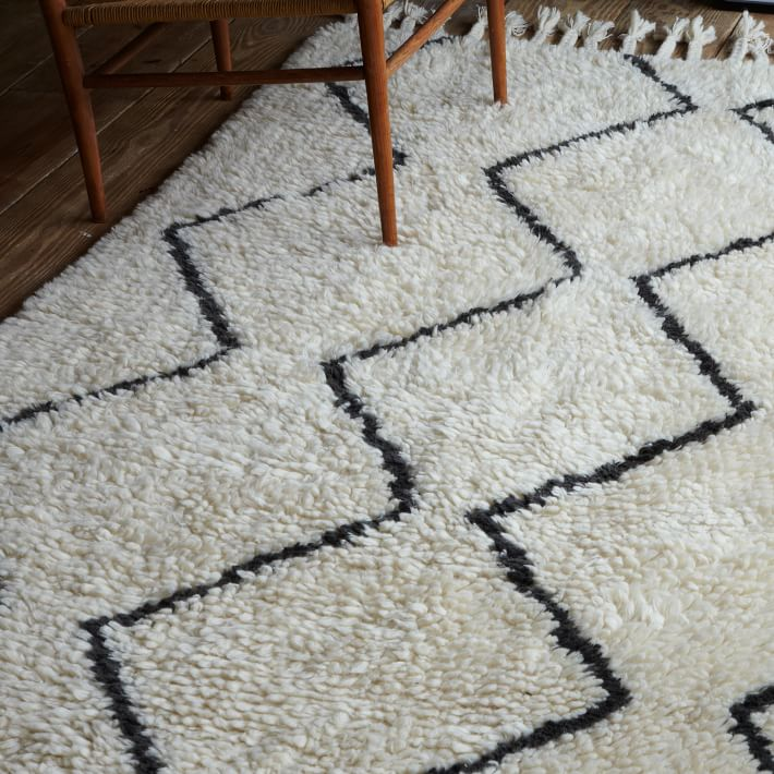 Why you should consider wool rugs for your home