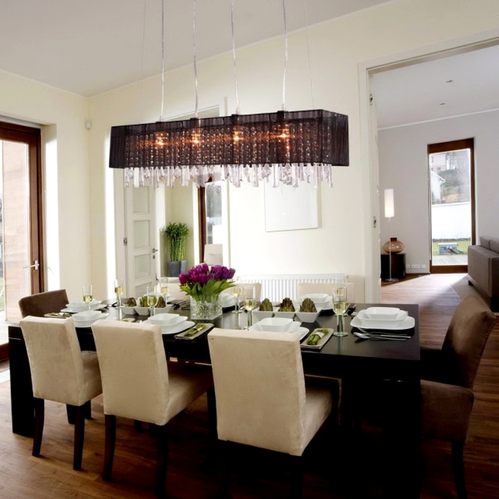 ... attractive dining room lighting ideas low ceilings barclaydouglas - FCEONHS