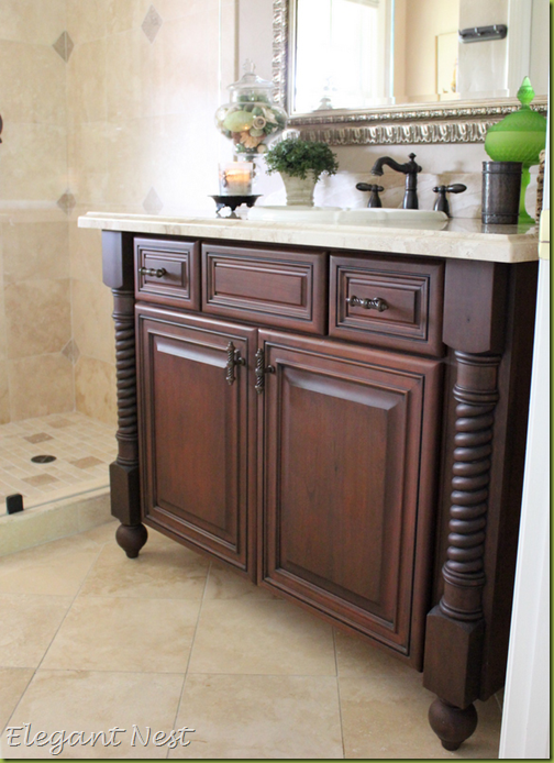 ... lovely bathroom vanities that look like furniture 44 for your FODJJMR