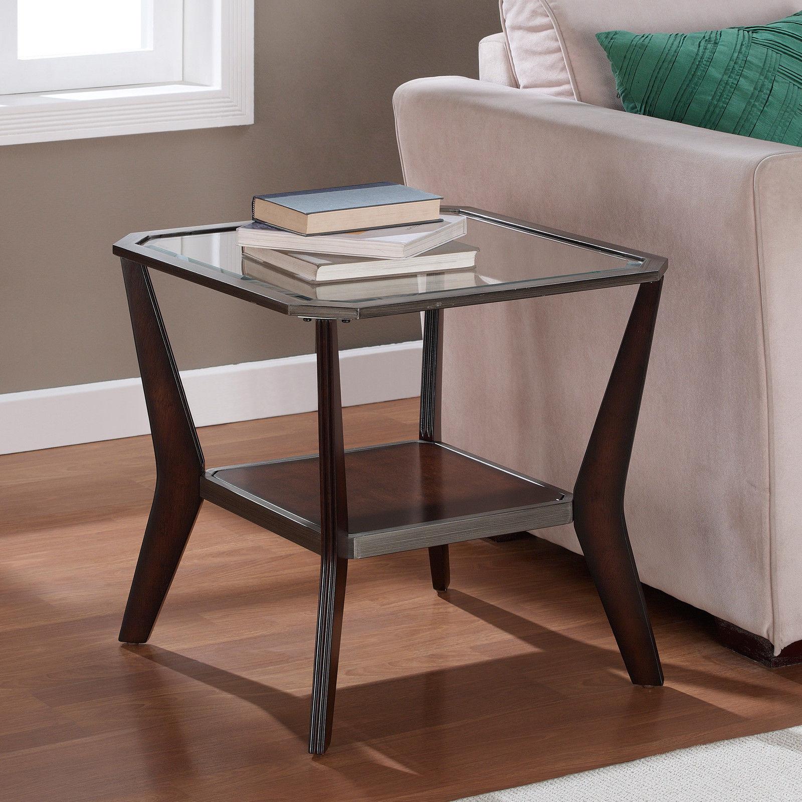 ... stylish design contemporary side tables for living room livingroom end QSKVKAV