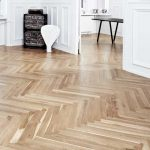 What is important to you when choosing the parquet flooring?