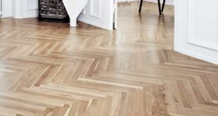 22mm junckers single stave oak parquet flooring 623.5mm long HQKMQMM