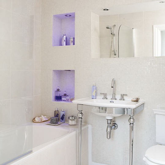 28 bathroom lighting ideas for small bathrooms simple best bathroom TWWVKQX