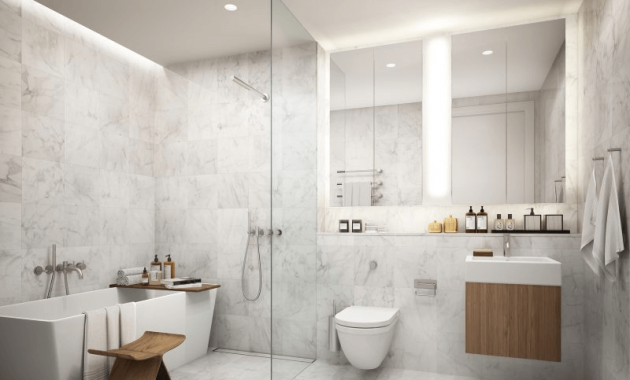 5 bathroom lighting ideas for small bathrooms you must consider ELJDPDW