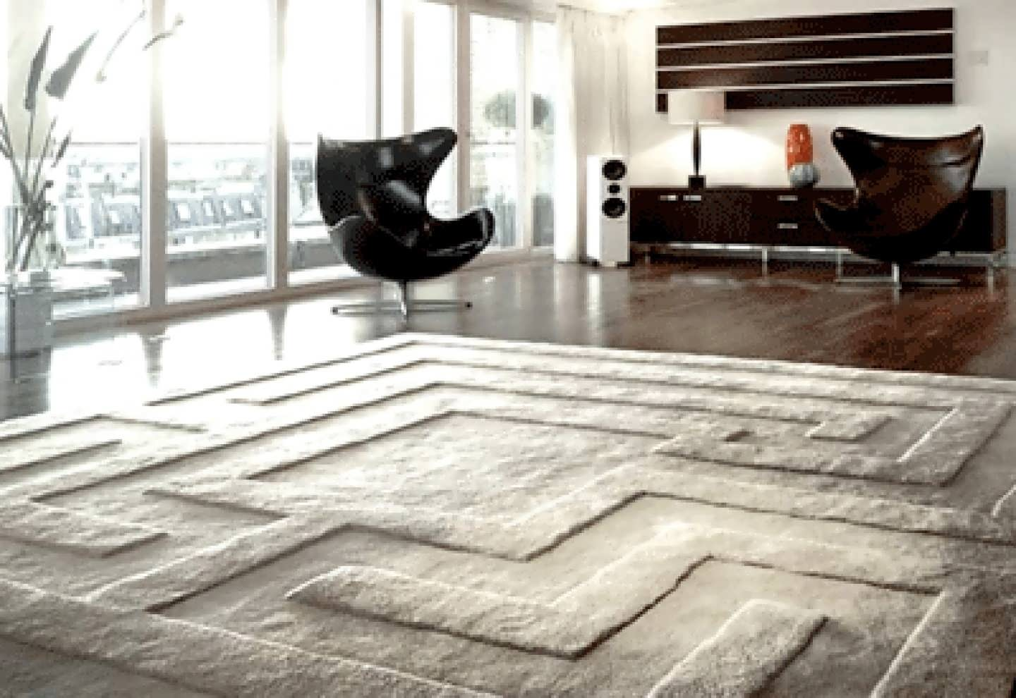 6 brilliant extra large area rugs for living room HUJEEGP