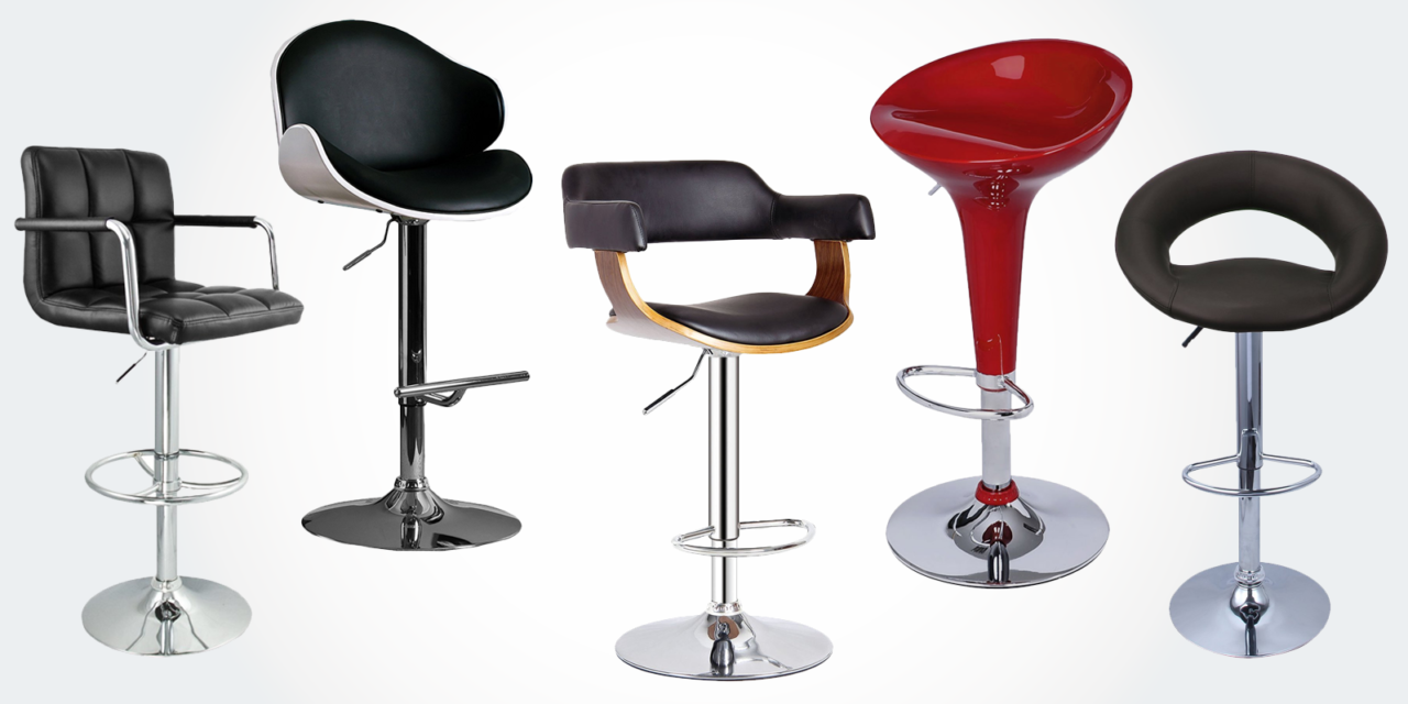 adjustable bar stools with backs and arms 12 best modern swivel bar stools with back + adjustable + arms ZZUANWK