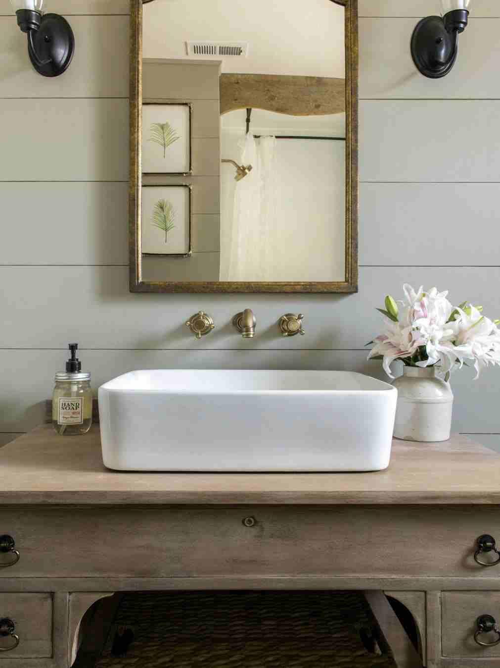 antique bathroom vanity with vessel sink vessel sink awesome rhiideacom picture antique bathroom vanity of with vessel  sink HPILSSS