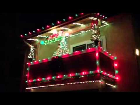 apartment balcony christmas decorating ideas apartment christmas lights PHNMQBR