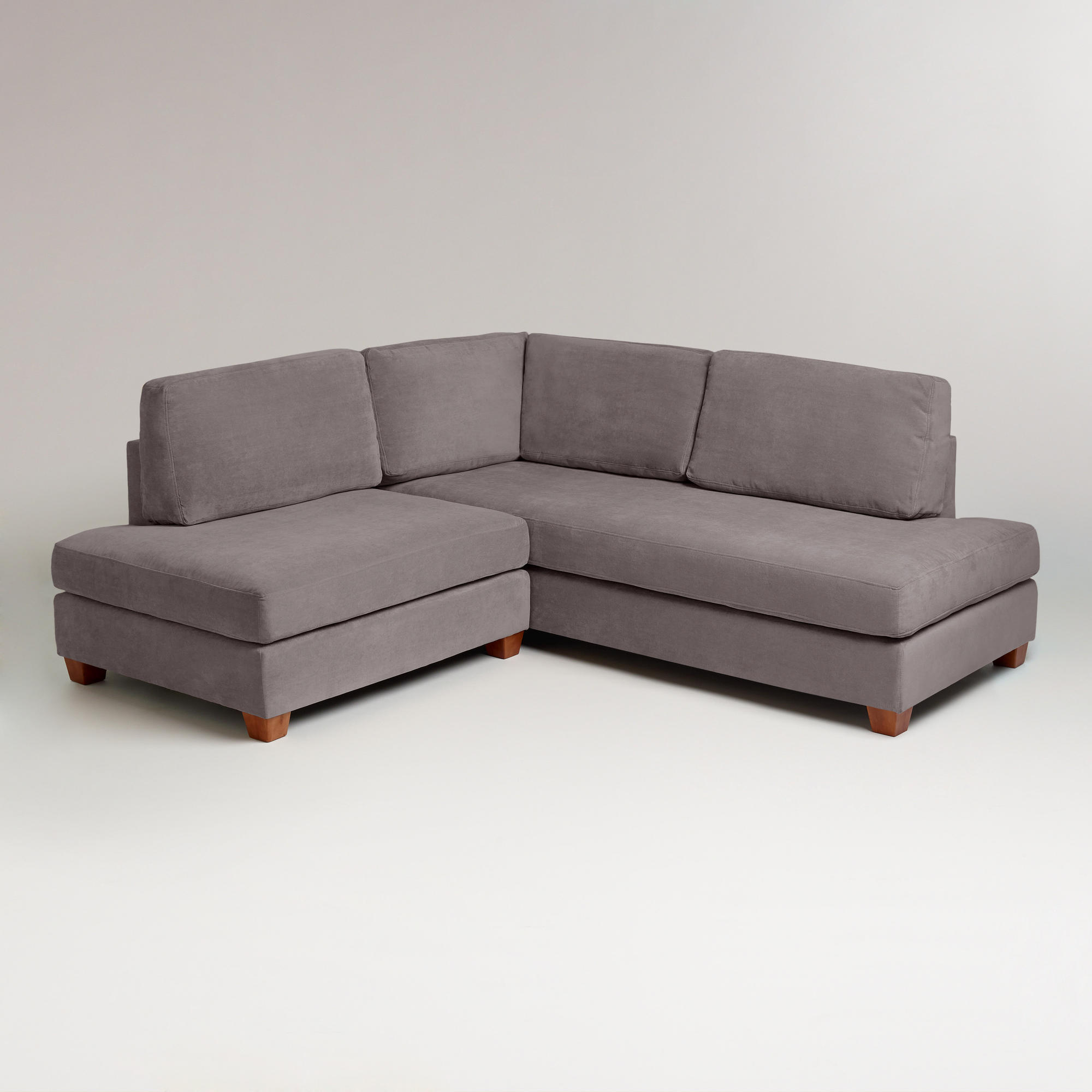 apartment size sectional sofa with chaise garage good looking small sectional sofas for apartments 21 beautiful apartment NRKOSZS