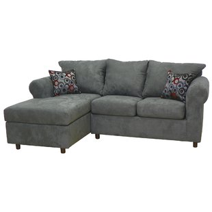 apartment size sectional sofa with chaise save CFOSKQM