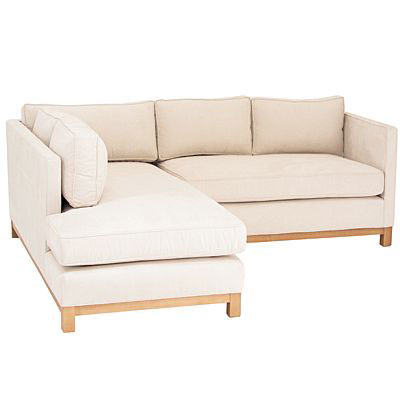 apartment size sectional sofa with chaise sectional sofa design apartment size bed chaise set with designs 8 XOLKODK