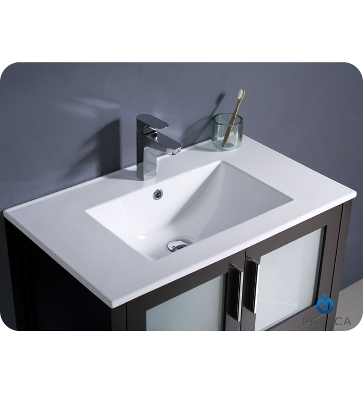 architecture: small rectangular undermount bathroom sink awesome luxury  metal PEPLXPS
