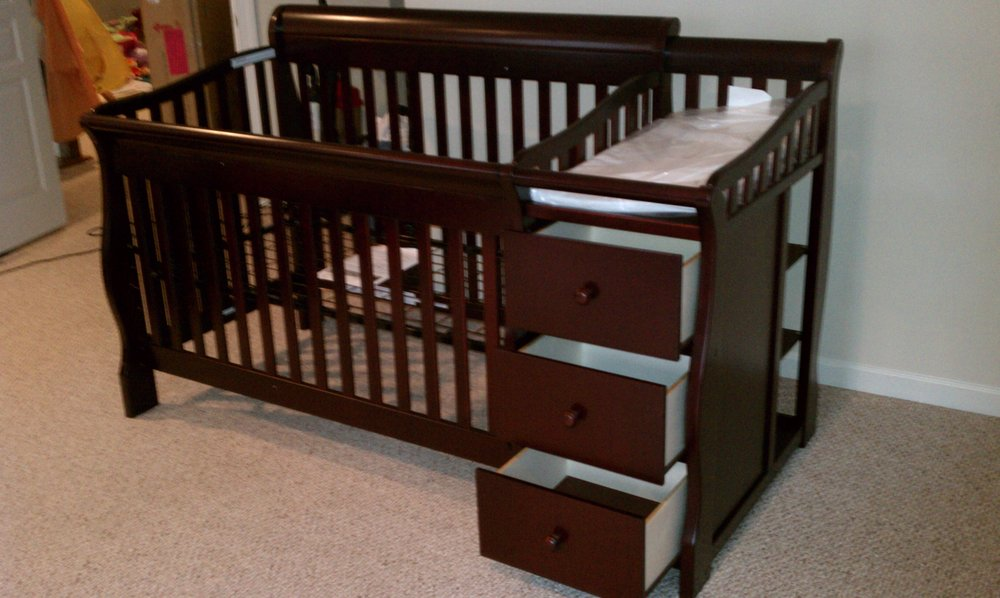 baby cribs with changing table and dresser ba relax first nursery crib and changing table dresser DLTNWDF