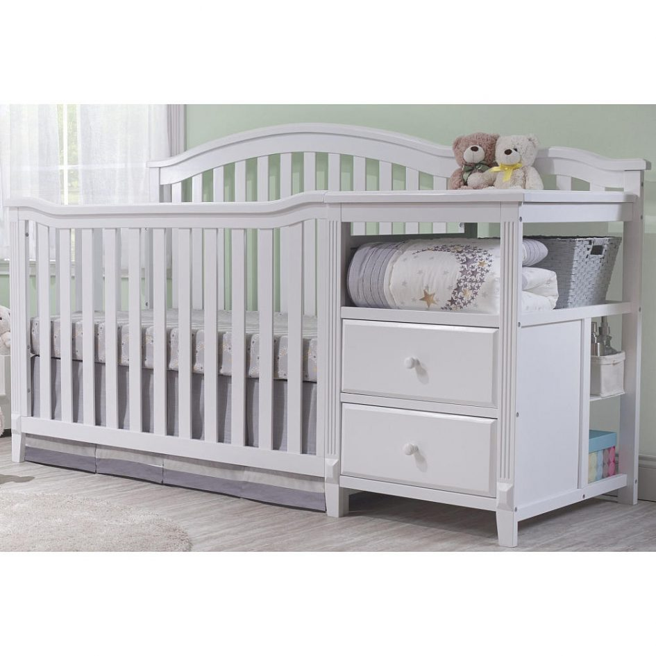 baby cribs with changing table and dresser ... baby crib dresser and changing table set athena leila dresserchanging QWZENFD