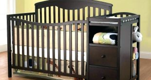 baby cribs with changing table and dresser baby cribs and dresser sets baby crib and changing table white PSNQRLQ