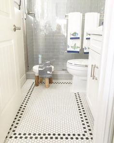 bathroom floor tile ideas for small bathrooms the  CAHKSIE