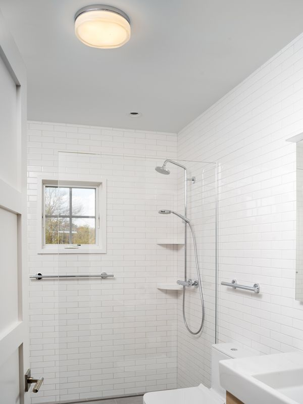 bathroom lighting ideas for small bathrooms in addition to fully illuminating the space, the diffused light from EOFFLMA
