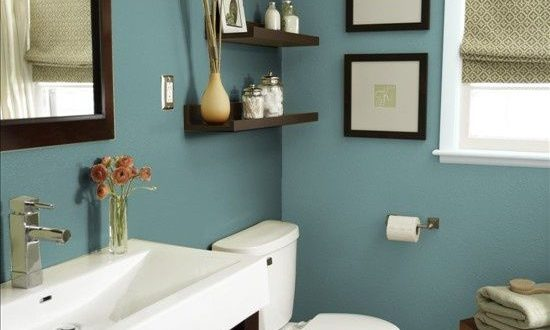 Bathroom Paint Colors For Small Bathrooms Goodworksfurniture