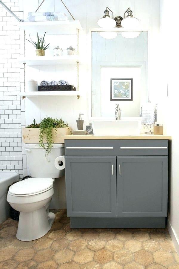 bathroom storage ideas for small bathrooms adorable creative storage ideas for small bathrooms bathroom organizer ideas CRQTEGT