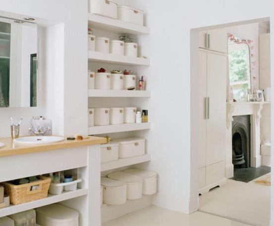 bathroom storage ideas for small bathrooms decoration bathroom storage small bathrooms storage solutions ideas with  amazing BZJIZGJ