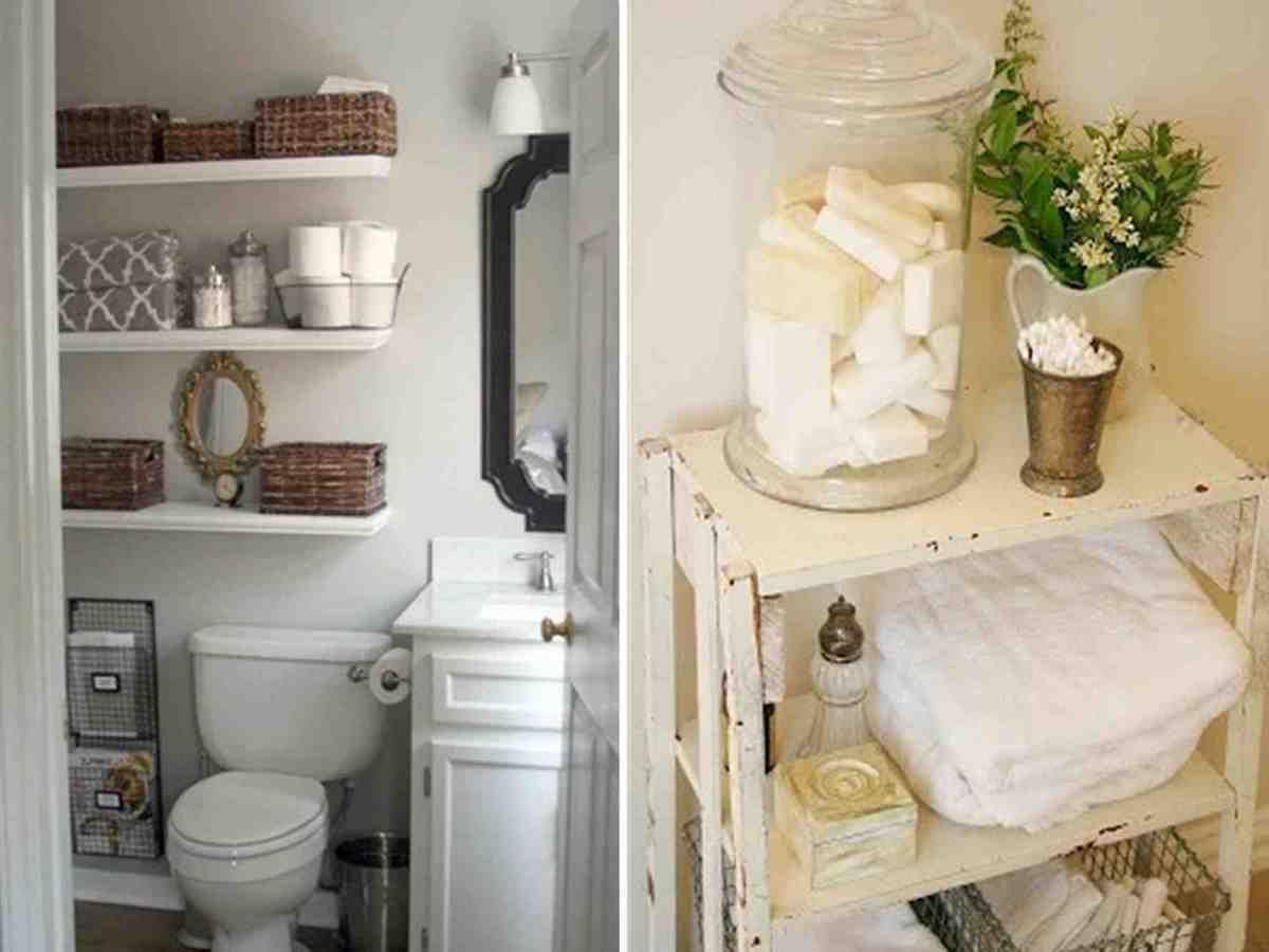 bathroom storage ideas for small bathrooms storage ideas for small bathrooms with no cabinets CRIYEHP