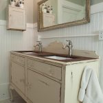 Bathroom Vanities That Look Like Furniture – Take Your Pick