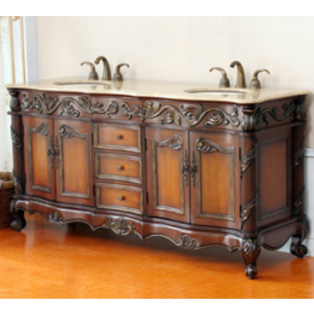 bathroom vanities that look like furniture bathroom vanity sets, freestanding bathroom vanities LWMMUTS