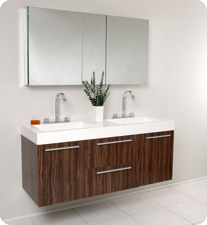 bathroom vanities with matching medicine cabinets additional photos: XREHPGB
