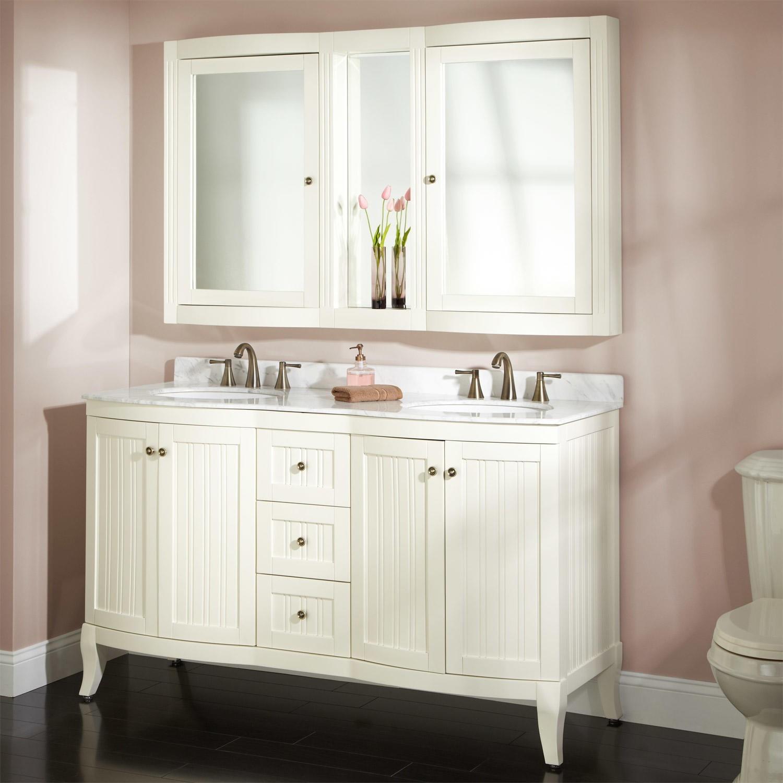 bathroom vanities with matching medicine cabinets bathroom: mesmerizing bathroom vanities buy vanity furniture cabinets rgm  of PAQFIKT