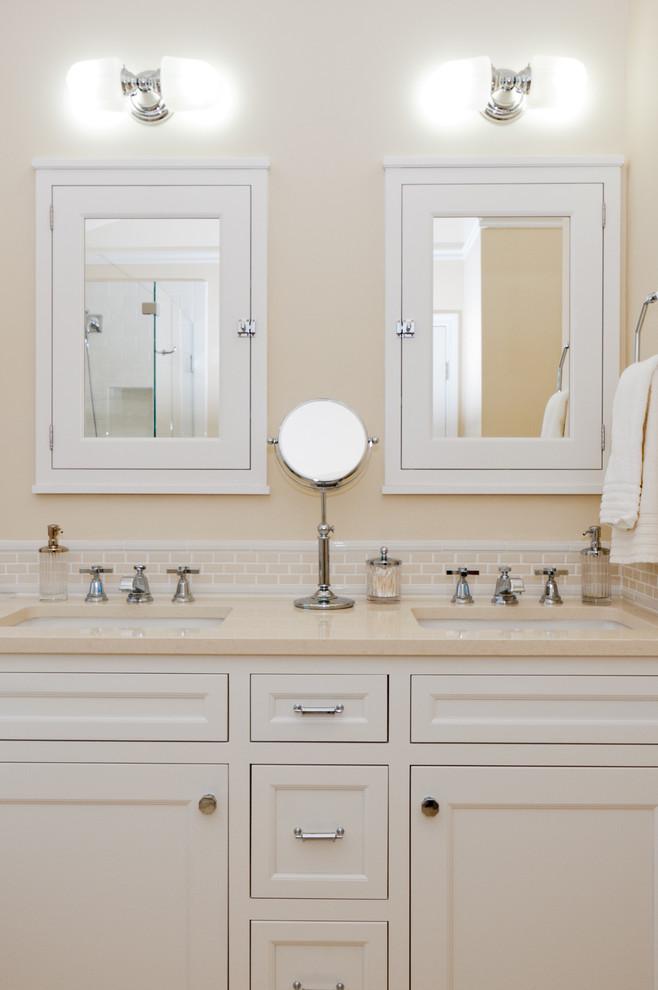 bathroom vanities with matching medicine cabinets elegant bathroom vanity medicine cabinet with bathroom vanity mirrors medicine ALRTVKK