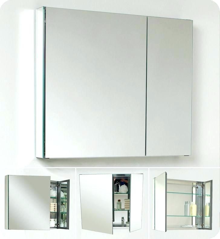 bathroom vanity mirror medicine cabinet mirrored bathroom vanity cabinet bathroom vanity mirrors with medicine  cabinet CMSAGVE