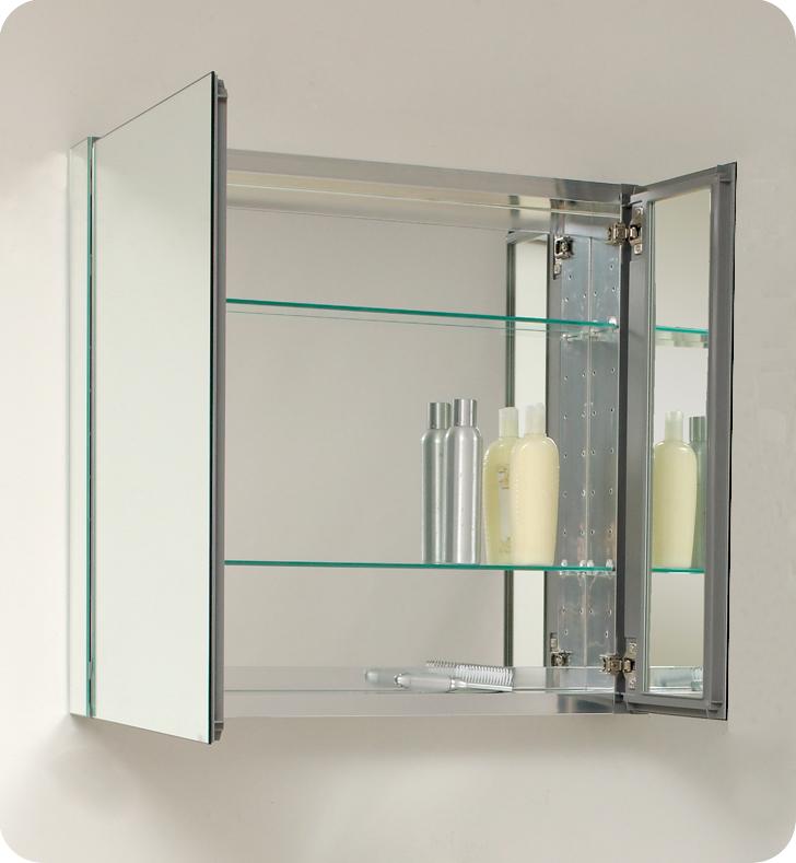 bathroom vanity mirror medicine cabinet ... mirrors medicine cabinets bathroom design enchanting bathroom vanity  medicine ZJEELZS
