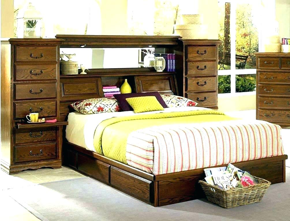 bed with bookcase headboard king storage bed with bookcase headboard FSMQVBA