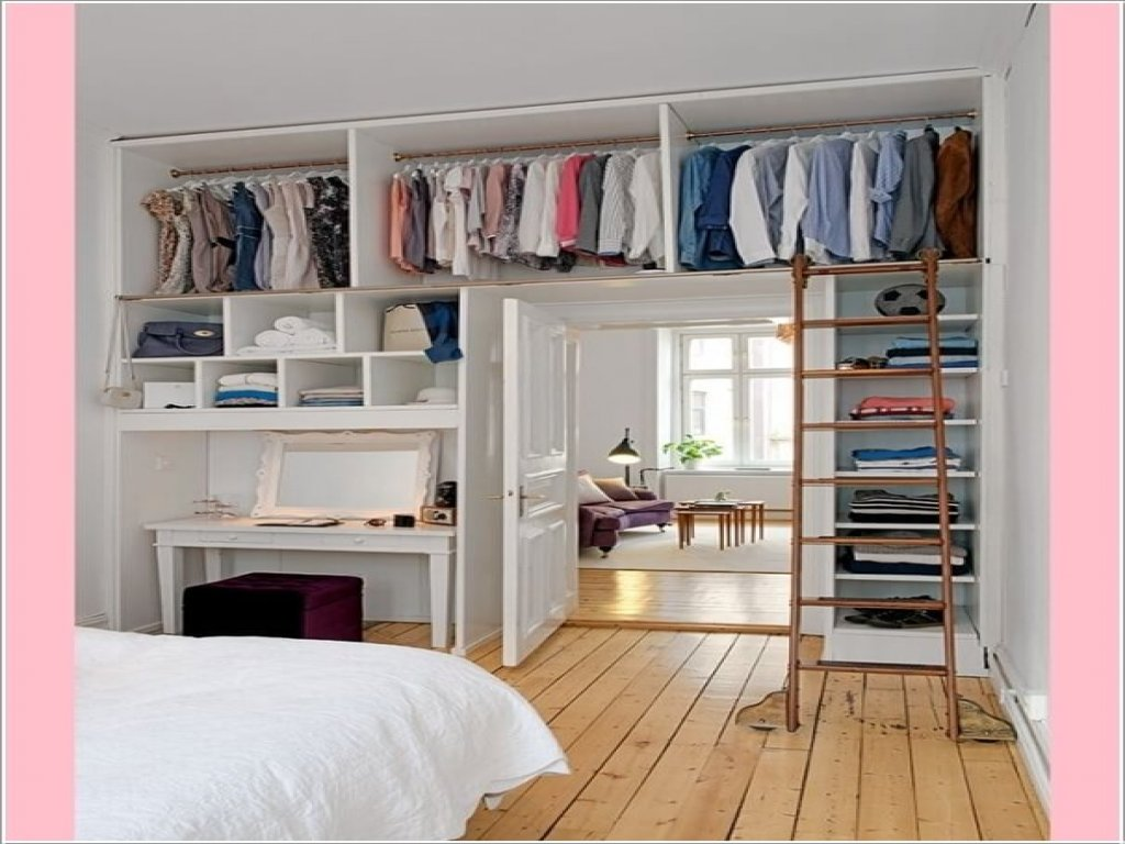 bedroom clothing storage ideas for small bedrooms fresh 15 bedroom storage ZZGRRCT