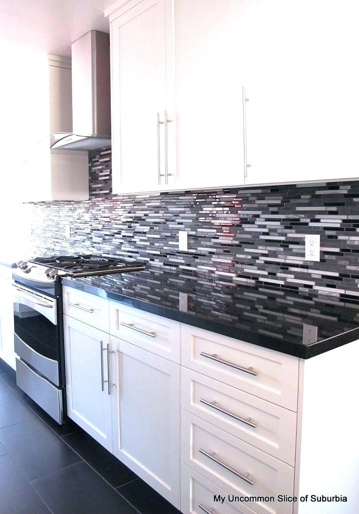 black and white kitchen backsplash ideas white kitchen backsplashes ideas black and white kitchen black and white NMXAFKM